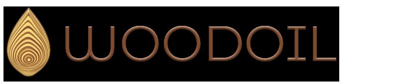Woodoil – Looduslikud puidukaitsevahendid