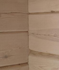 Valge seinavaha - woodoil.ee